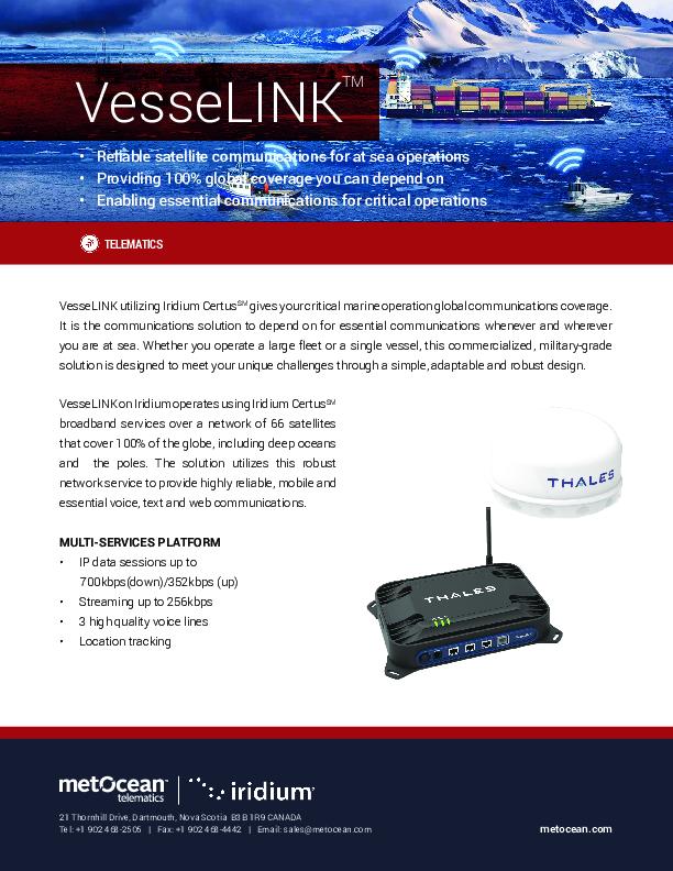 VesseLINK.pdf