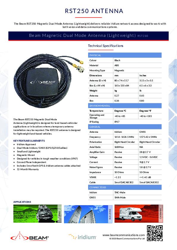 rst250-beam-magnetic-dual-mode-antenna.pdf
