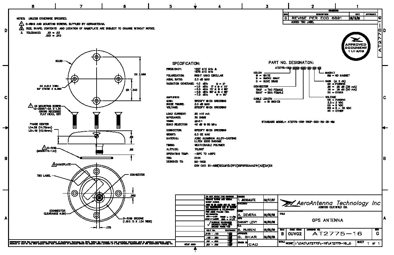 AT2775-16_G.pdf