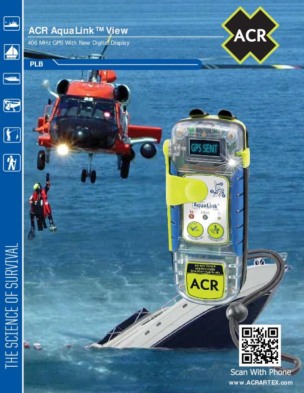 AquaLinkViewPLBSpecsheet.pdf