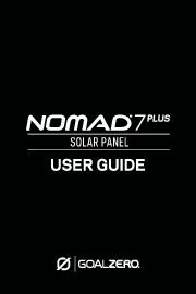 Nomad7Plus.pdf