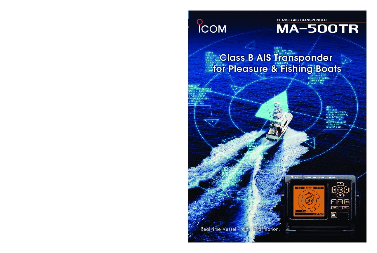 Icom-500TR-Brochure.pdf