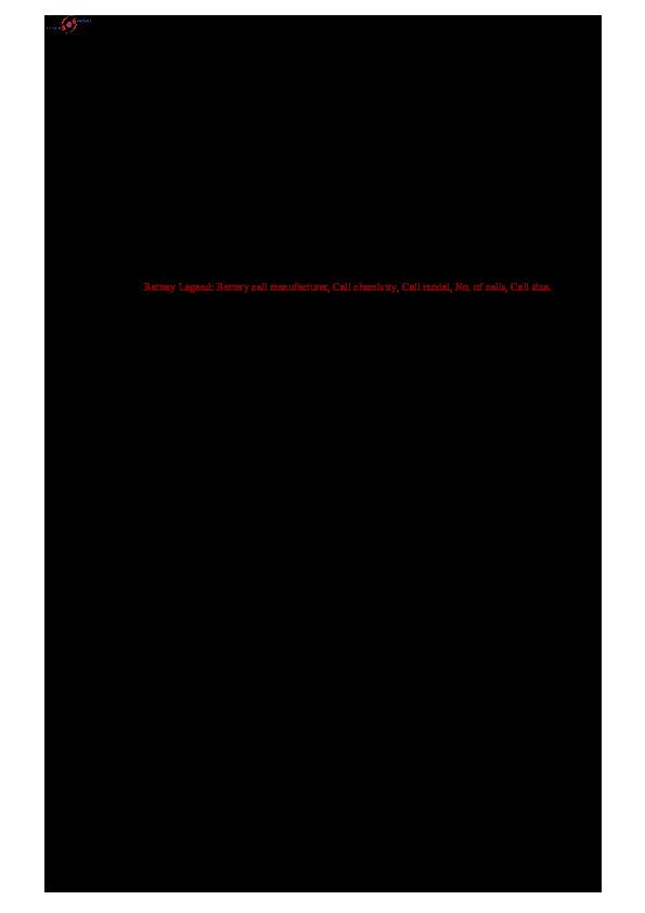 TAC_266_4.pdf
