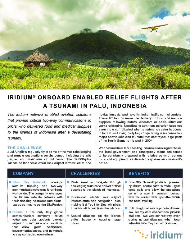 ApolloSatellite_Onboard-Enabled-Relief-Flights.pdf