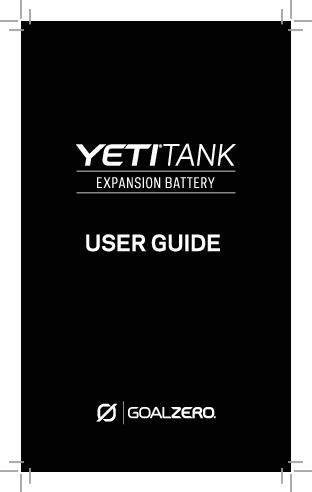 GoalZeroYetiExpansionTank-UserGuide.pdf