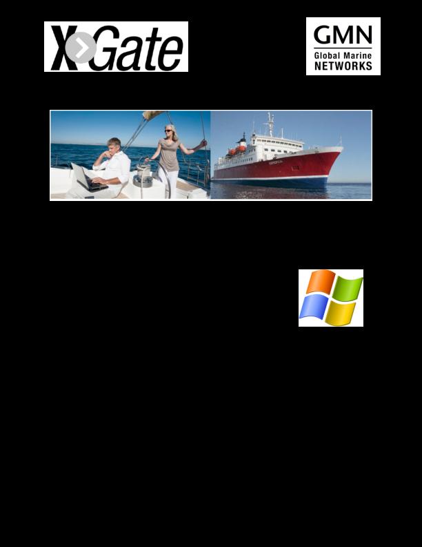 xgate_setup_guide_windows.pdf