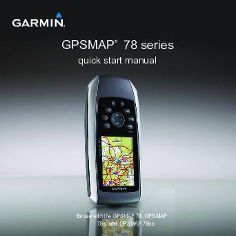 1605751475wpdm_GPSMAP78_QuickStartManual.pdf