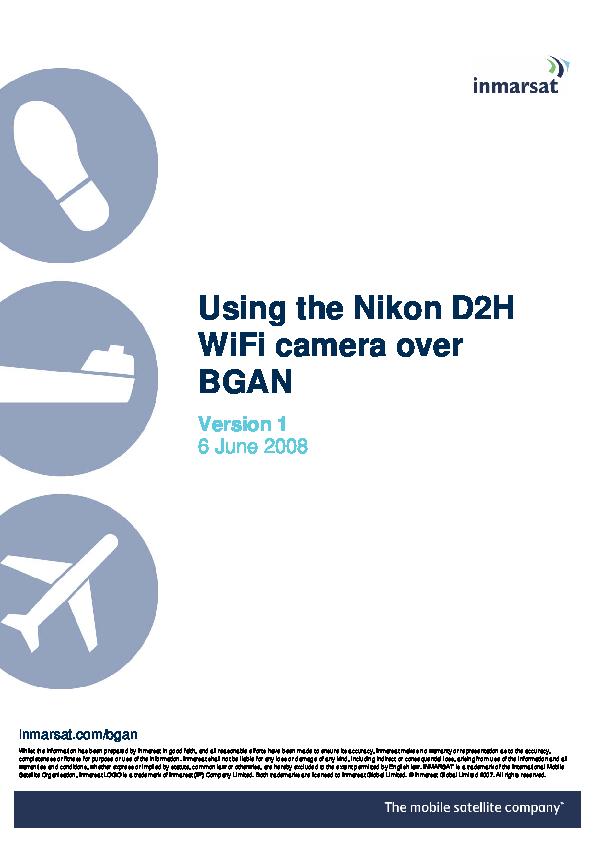 Inmarsat_Using_the_Nikon_D2H_WiFi_camera_over_BGAN.pdf