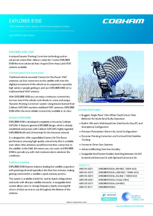 1570409196wpdm_EXPLORER-8100-Product-Sheet.pdf
