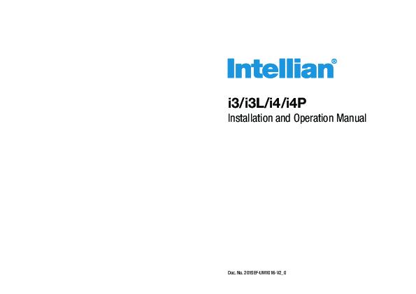 Intellian-i3-Manual.pdf