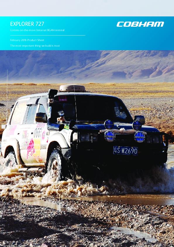 Explorer 727 Brochure.pdf