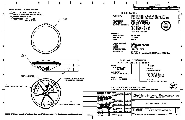 AT1675-540_C.pdf