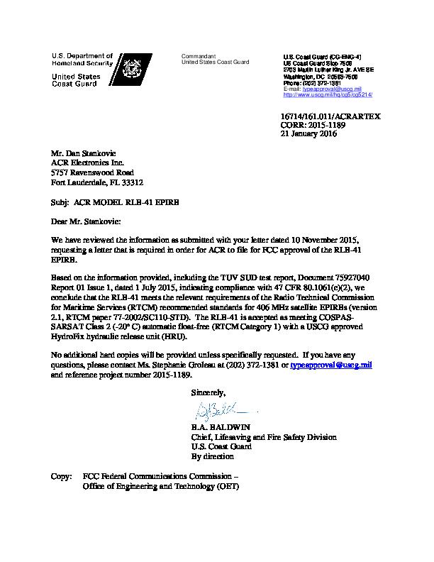 USCGApproval.pdf