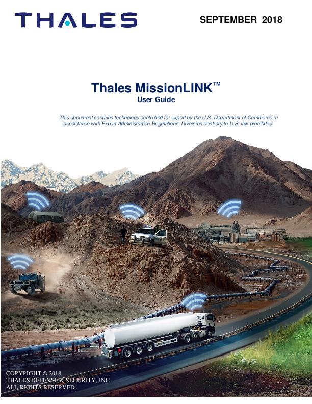 Thales_MissionLink_User_Manual.pdf