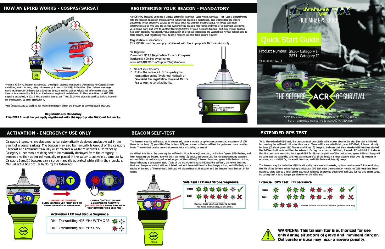 globalfixv4userguide.pdf