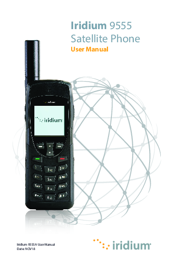 Iridium9555-UserManual.pdf