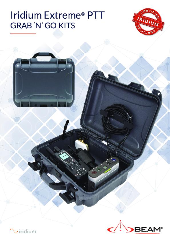 iridium-extreme-ptt-grab-n-go-kits-brochure.pdf