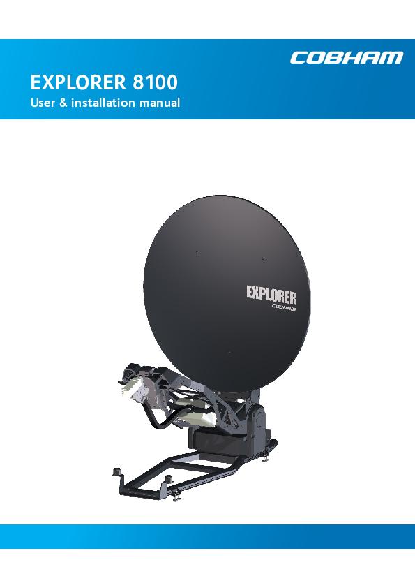 1570409231wpdm_EXPLORER-8100-User-Manual.pdf