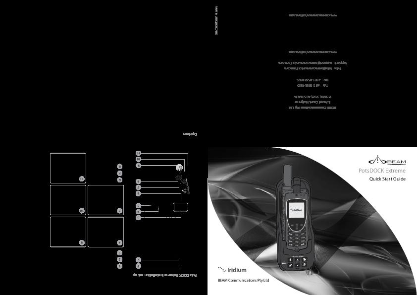 PotsDOCKExtremeQuickStartGuide.pdf
