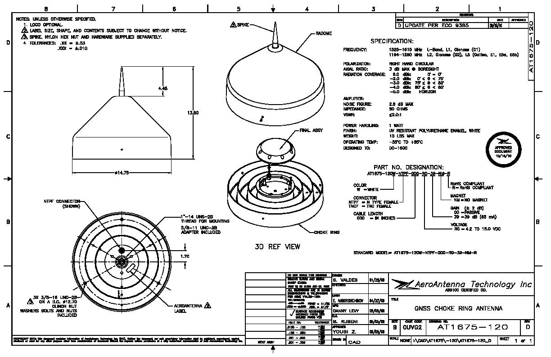 AT1675-120_D.pdf