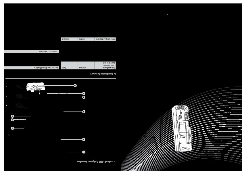 IsatDock2LITEQuickStartGuide.pdf