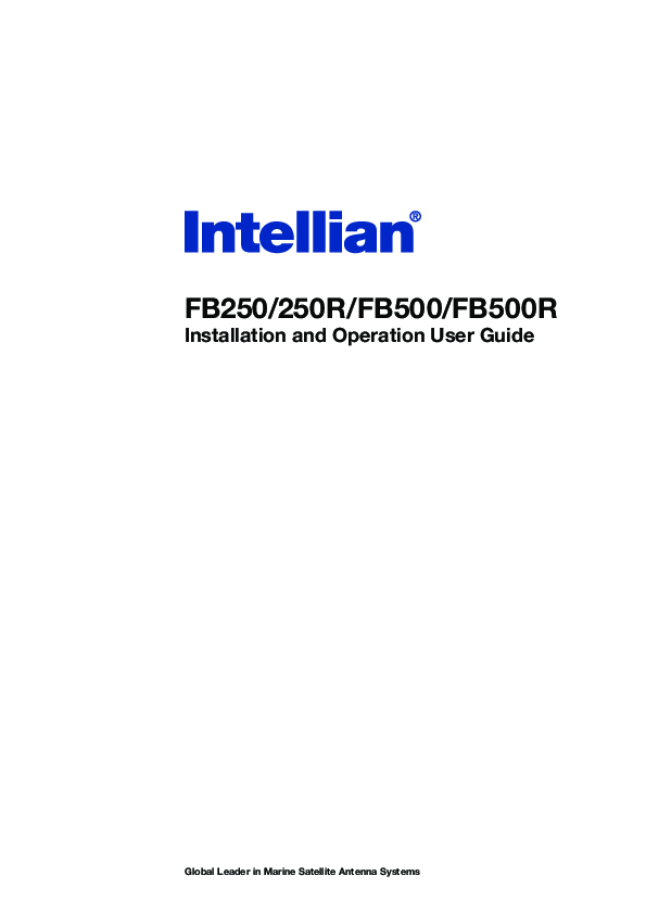FB500_Manual.pdf