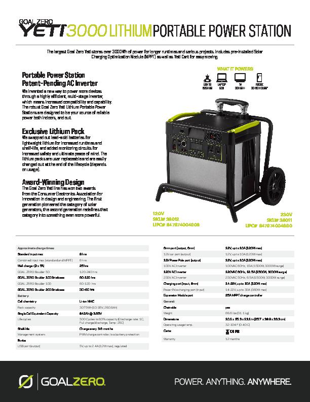 Yeti3000Lithium_Brochure.pdf