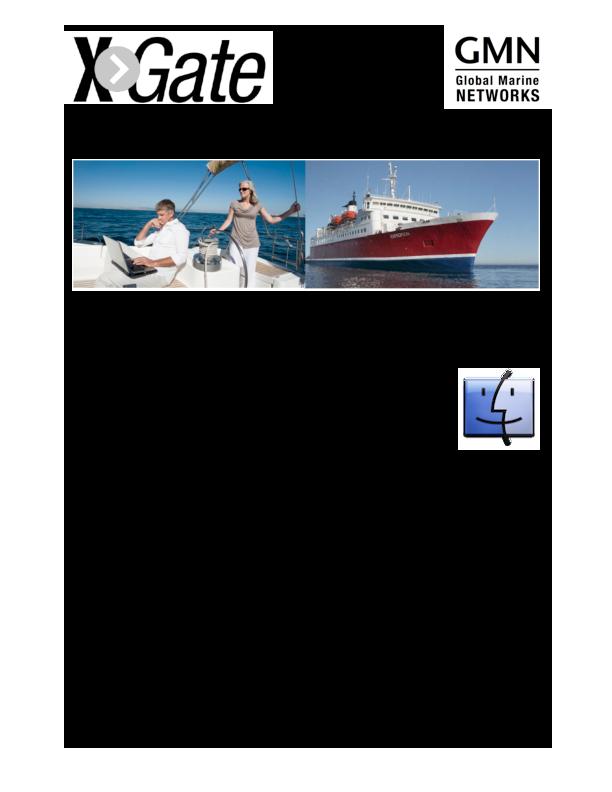 xgate_setup_guide_mac.pdf