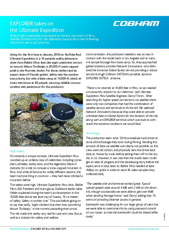 Explorer-3075GX-Ultimate-Case-Story.pdf