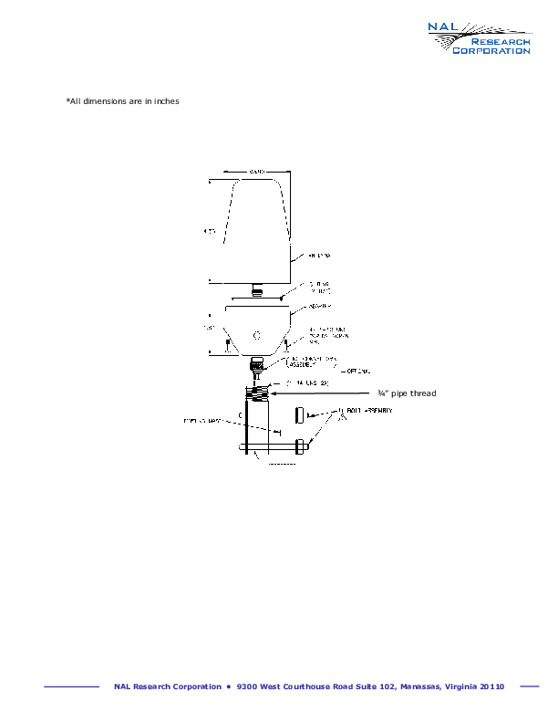 NAL-Research-SAF5350-A-CAD-Drawings.pdf