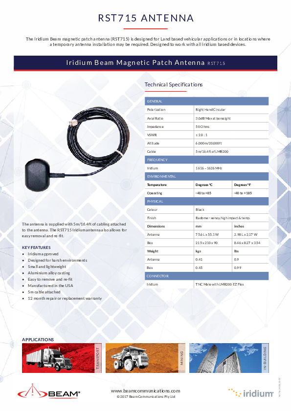 RST715_Magnetic_Patch_Antenna_straight.pdf