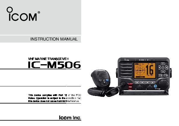 Icom-M506-Manual.pdf