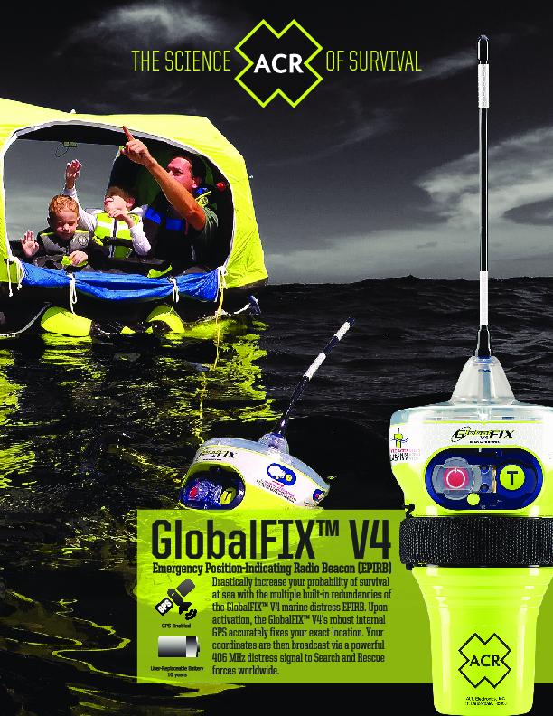 GlobalFIXV4-Specsheet.pdf