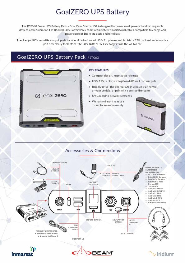 RST060-GoalZero-Brochure.pdf