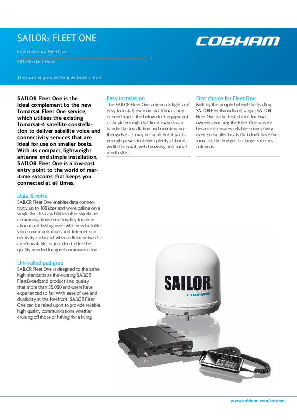 SAILOR Fleet One Brochure.pdf