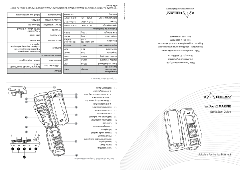 IsatDock2MarineDockingStationQuickStartGuide.pdf