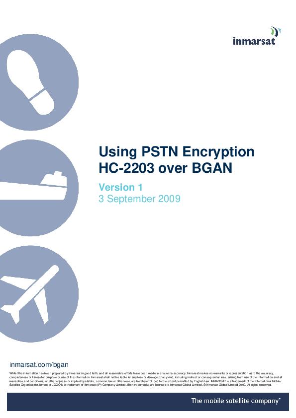 Inmarsat_Using_PSTN_Encryption_HC-2203_over_BGAN.pdf
