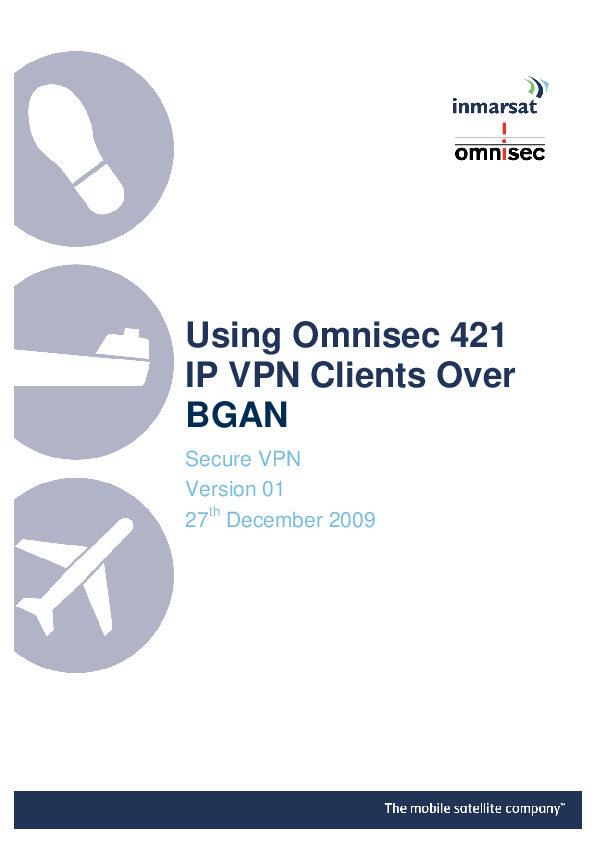 Inmarsat_Using_Omnisec_421_IP_VPN_Client_over_BGAN.pdf