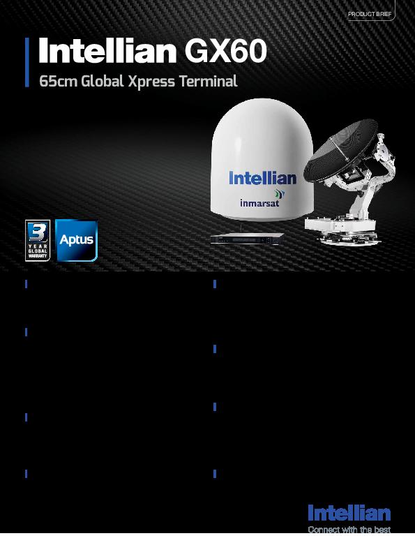 GX60_Datasheet.pdf