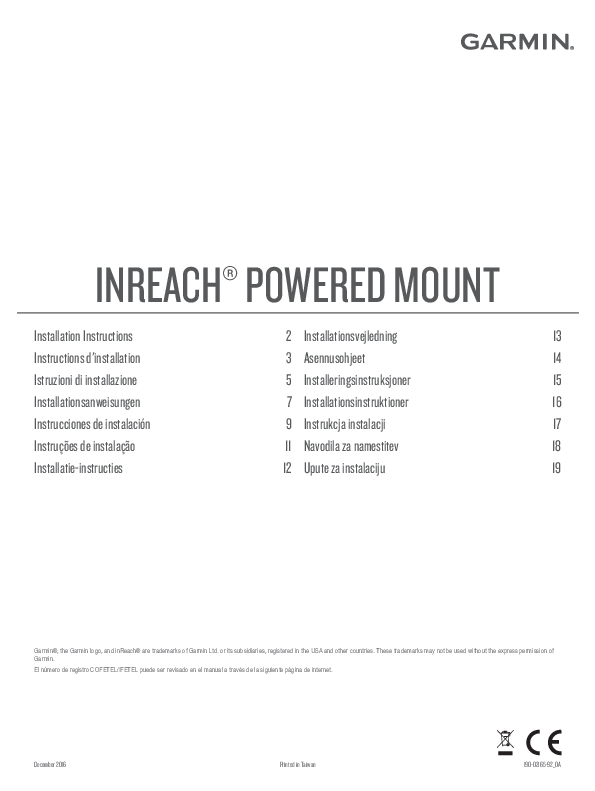 inReachSE+-Instructions.pdf
