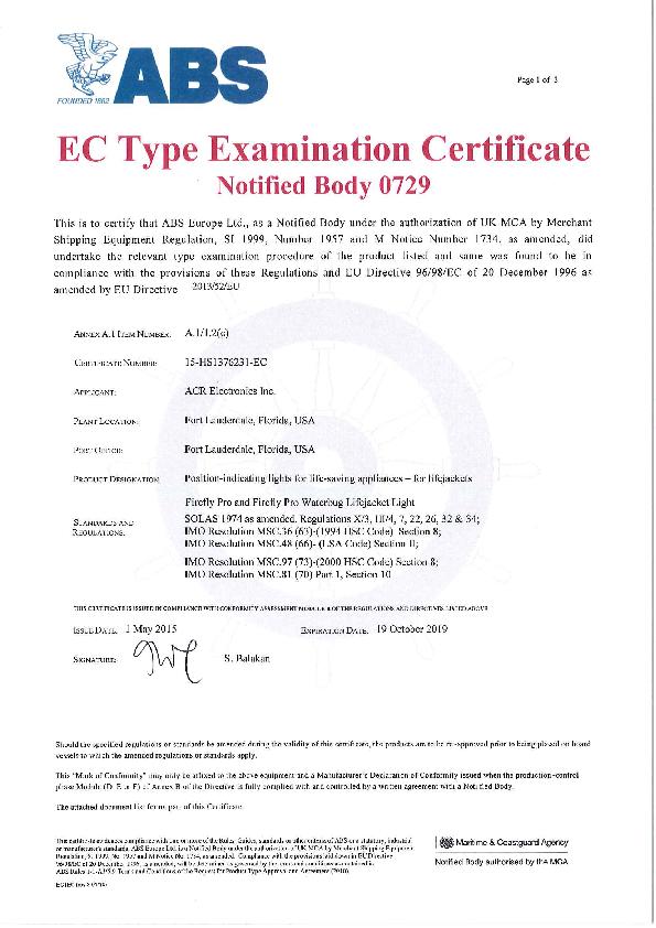 ECTypeExaminationCertificate-firefly-pro-waterbug.pdf
