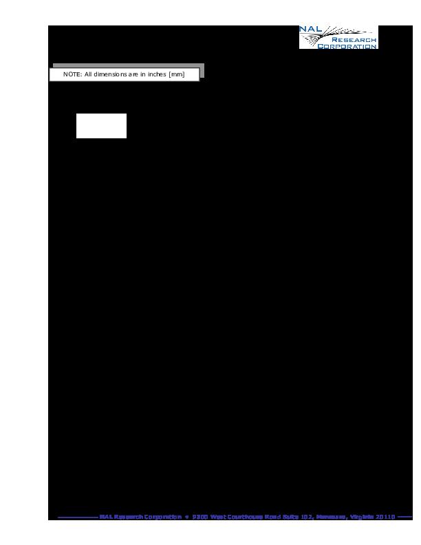NAL-Research-SAF2040-B-CAD-Drawings.pdf