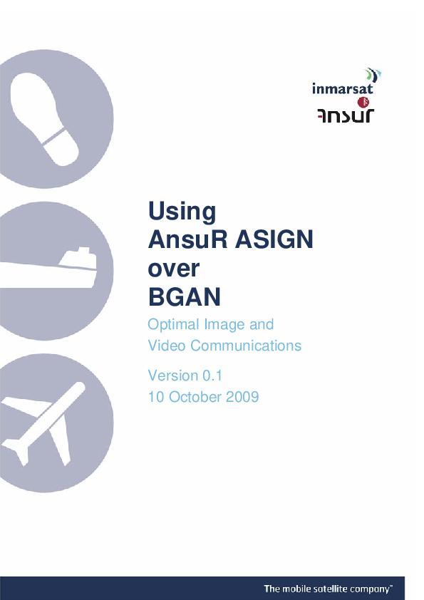 Inmarsat_Using_ASIGN_over_BGAN.pdf