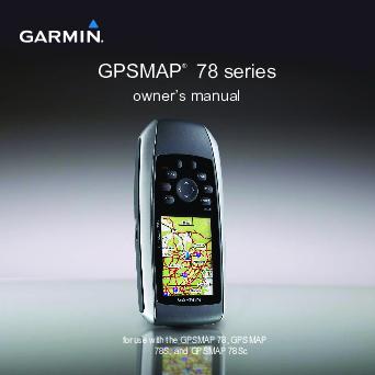 GPSMAP-78Series-Manual.pdf