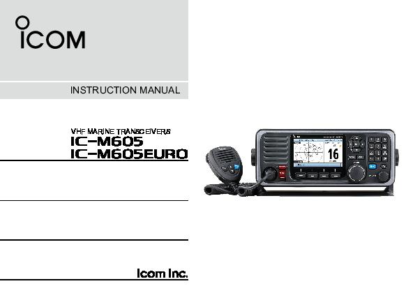 Icom-M605-Manual.pdf