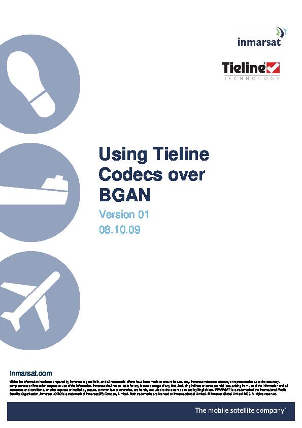 Inmarsat_Using_TieLine_Codecs_over_BGAN.pdf