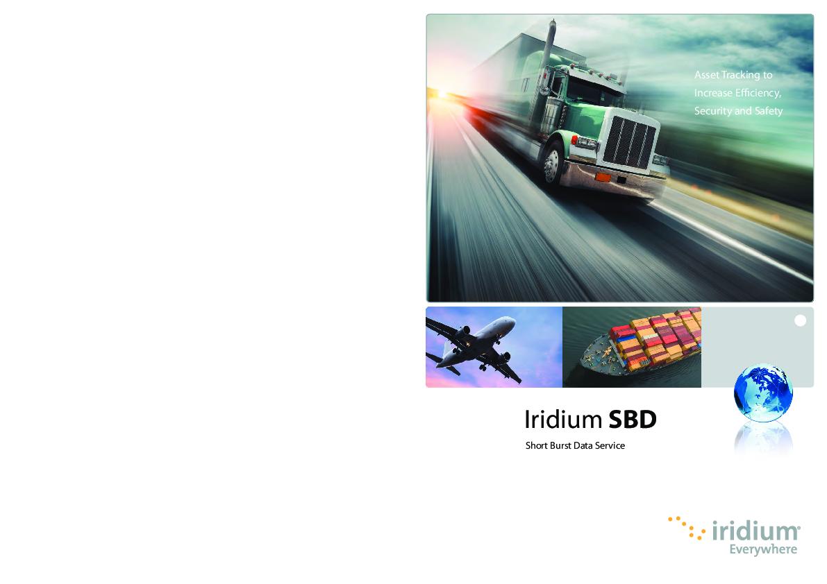 ApolloSatellite_Iridium_SBD_Brochure_ENG.pdf