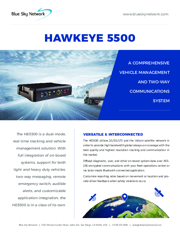 HAWKEYE-5500-BROCHURE-EN-V1.0.pdf