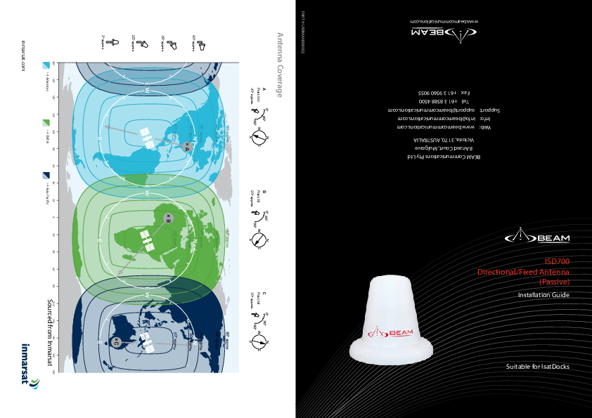 ISD700Directional-AntennaBrochure.pdf