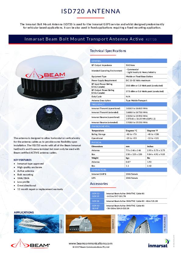 ISD720_Bolt_Mount_Transport_Antenna_ActiveBrochure.pdf